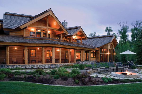 Rumah kayu jakarta,rumah kayu kelapa jakarta,jual rumah kayu jakarta,jual rumah kayu jakarta,tukang rumah kayu jakarta,tukang buat rumah kayu jakarta,rumah kayu di jakarta